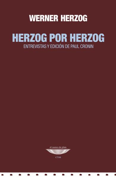 el cuenco de plata | Herzog por Herzog
